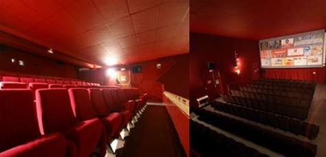 cinema lunel 3