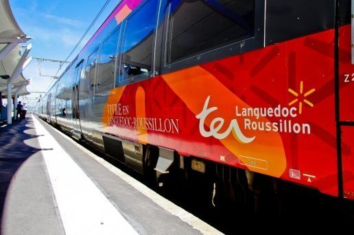 ter languedoc roussillon