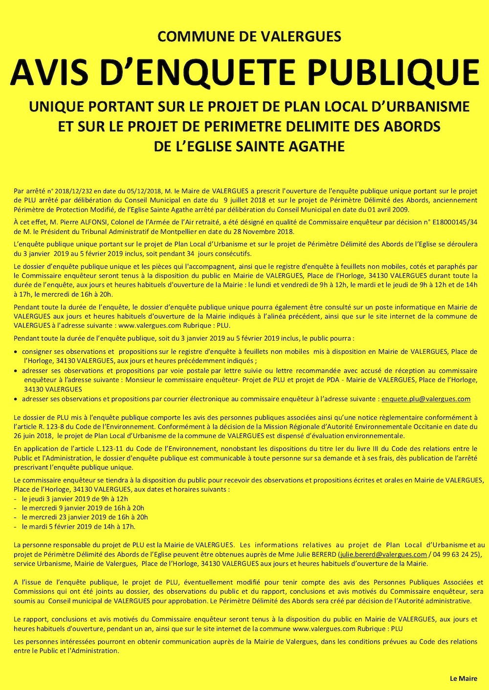 AfficheEPprojet 2 V1 corr CE 1 POUR VALIDATION 1