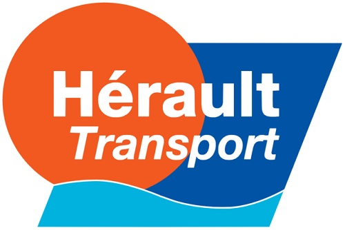 Herault Transport logo